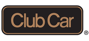 Shop Club Car | Panama City Cycles located in Panama City, FL