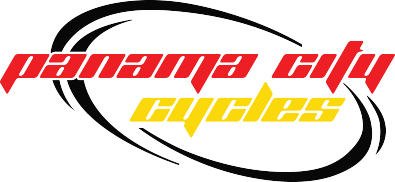 Panama City Cycles